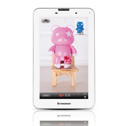 智能手机002