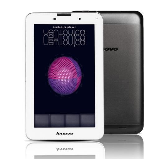 智能手机001