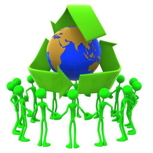 室内空气净化市场:智能新风系统是人民的选择