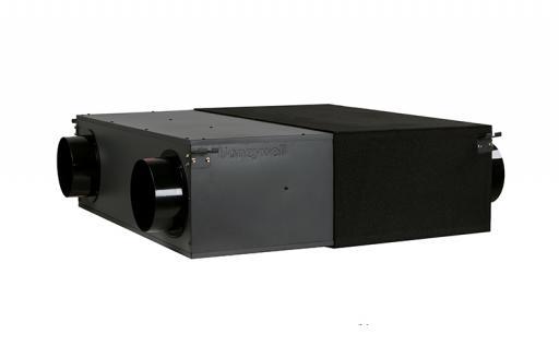 ER500S1NP0BSP